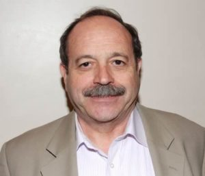 Jean-François Besse
