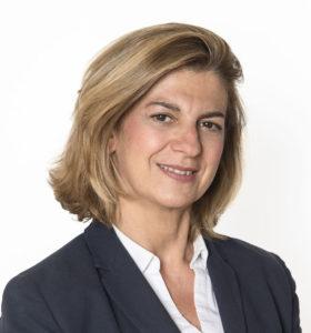 Isabelle Feldman