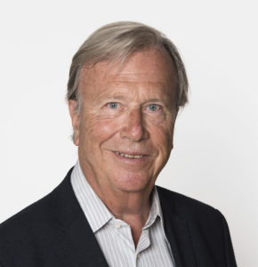 Jean-Claude Groussard