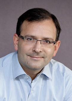 Jean-Noel Tronc