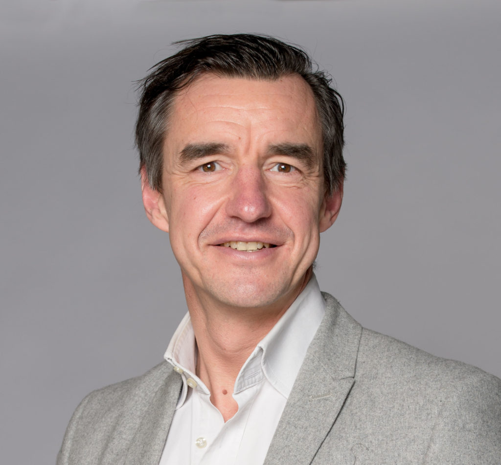 Francois Lempereur