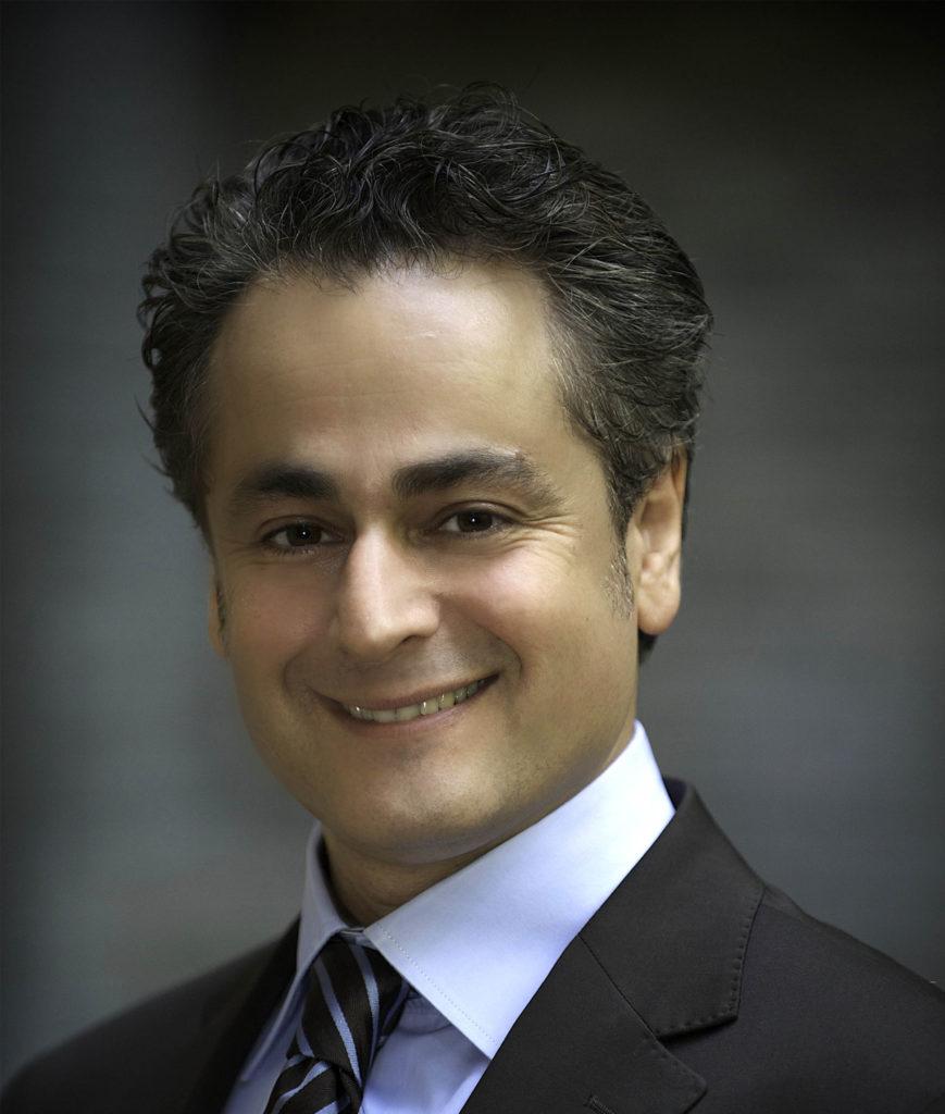 Renaud Montini