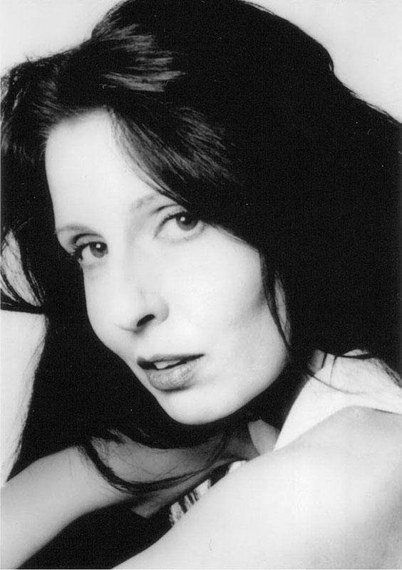 Jessica Mariani