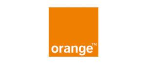 Orange OCS