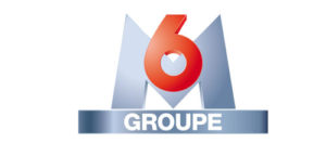 M6 Groupe