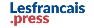 Lesfrancais.press
