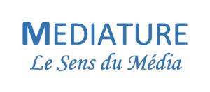 Mediature