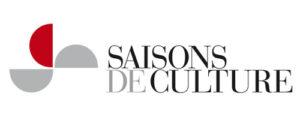 Saisons de Culture