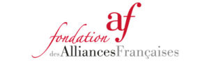 Alliances Francaises