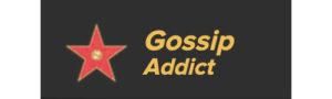 Gossip Addict