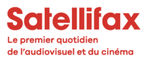 Logo Satellifax
